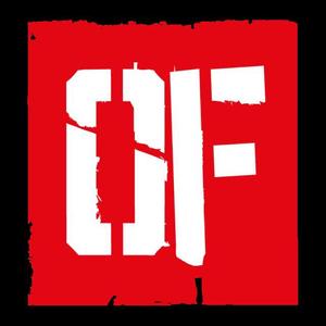 Rádio open_flair