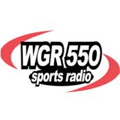 Rádio WGR 550 Sports Radio
