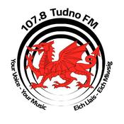 Rádio Tudno 107.8 FM