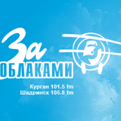 Rádio Radio Za Oblakami