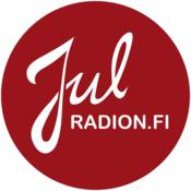 Rádio Julradion