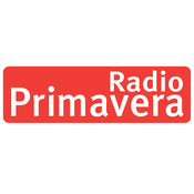 Rádio Radio Primavera
