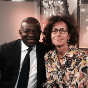 Podcast RFI - Le Conseil du Coach