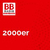 Rádio BB RADIO - 2000er