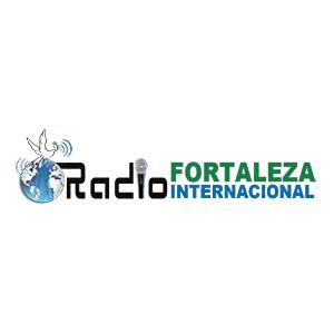 Rádio Radio Fortaleza