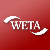 Rádio The New Classical WETA 90.9 FM