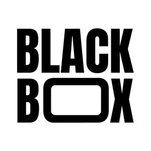Rádio Blackbox