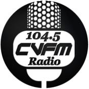 Rádio CVFM Radio