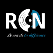 Rádio RCN 90.7