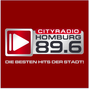 Rádio CityRadio Homburg