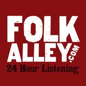 Rádio Folk Alley