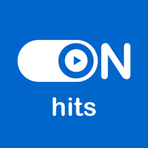 Rádio ON Hits