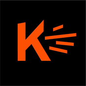 Rádio Kanal K