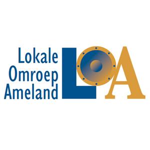 Rádio Lokale Omroep Ameland