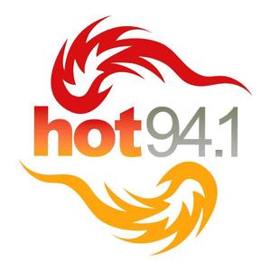 Rádio HOT FM 94