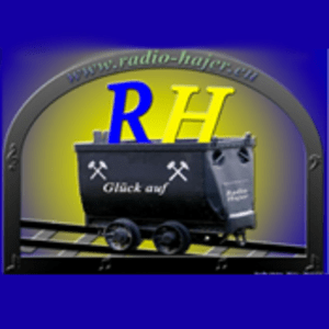 Rádio Radio Hajer