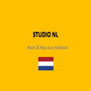 Rádio Studio NL