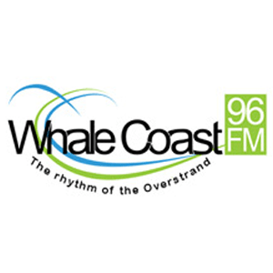 Rádio Whale Coast FM
