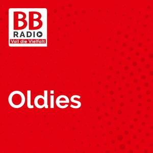 Rádio BB RADIO - Oldies