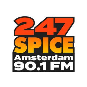 Rádio 247Spice