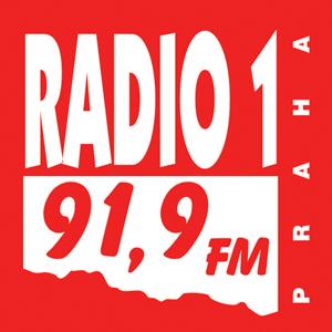 Rádio Radio 1 CZ