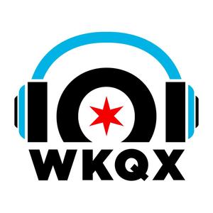 Rádio 101 WKQX