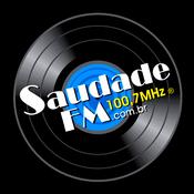 Rádio Rádio Saudade FM
