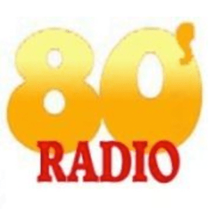 Rádio 80s-Radio