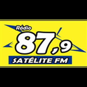 Rádio Satelite 87.9 FM