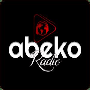 Rádio Abeko Radio