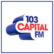 Rádio Capital FM Anglesey & Gwynedd
