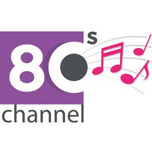 Rádio 80sChannel