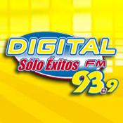Rádio Digital 93.9 FM