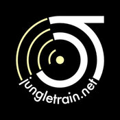 Rádio jungletrain.net