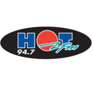 Rádio 4HIT Hot FM 94.7