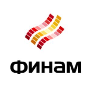 Rádio Finam FM
