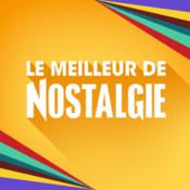 Rádio Nostalgie Belgique  Le Meilleur de Nostalgie