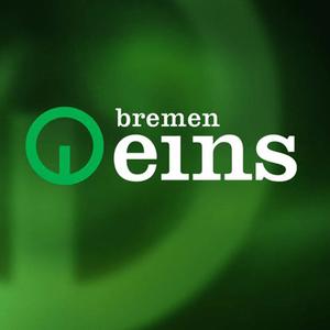 Rádio Bremen Eins Spezial