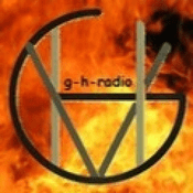 Rádio g-h-radio