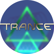 Rádio OpenFM - Trance
