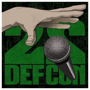 Rádio Def Con Radio (Soma FM)