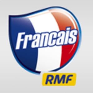 Rádio RMF Francais