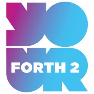 Rádio Forth 2