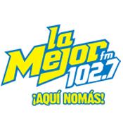 Rádio La Mejor Mazatlán