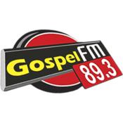 Rádio Radio Gospel 89.3 FM