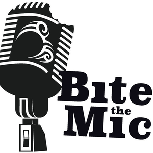 Podcast Mike Tyson: Bite the Mic with Peter Rosenberg