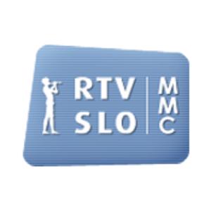 Rádio Radio Slovenija A1