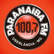 Rádio Rádio Paranaíba FM