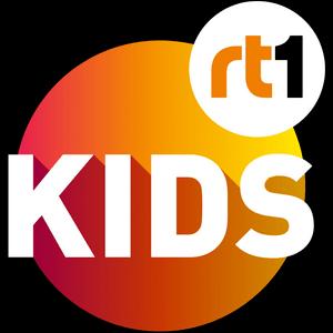 Rádio RT1 KIDS