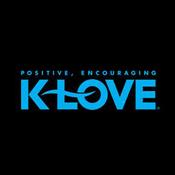 Rádio KMKL - K-Love 90.3 FM